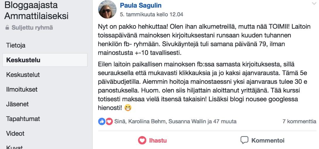palaute_paula_ba