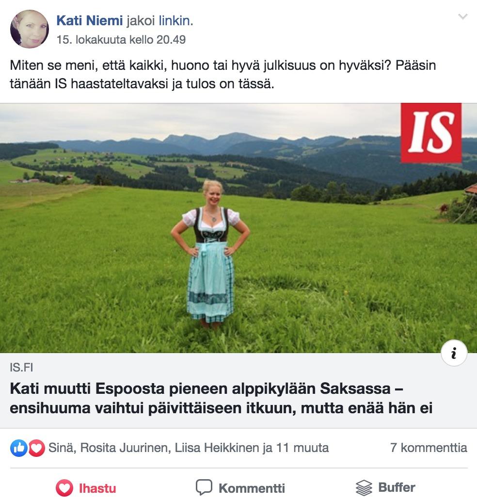 kati-palaute-ba-is
