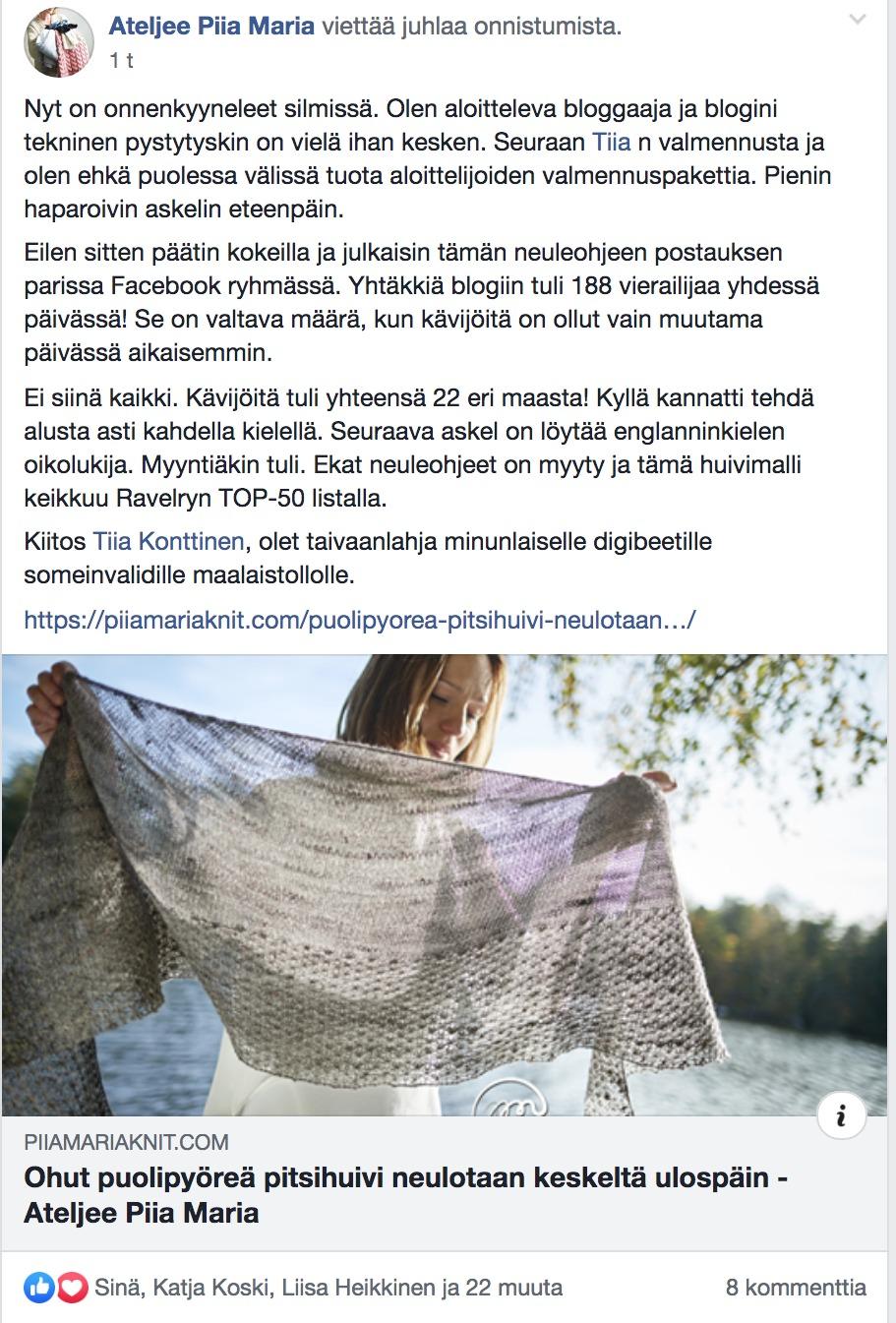 palaute-pia-maria-19-ba