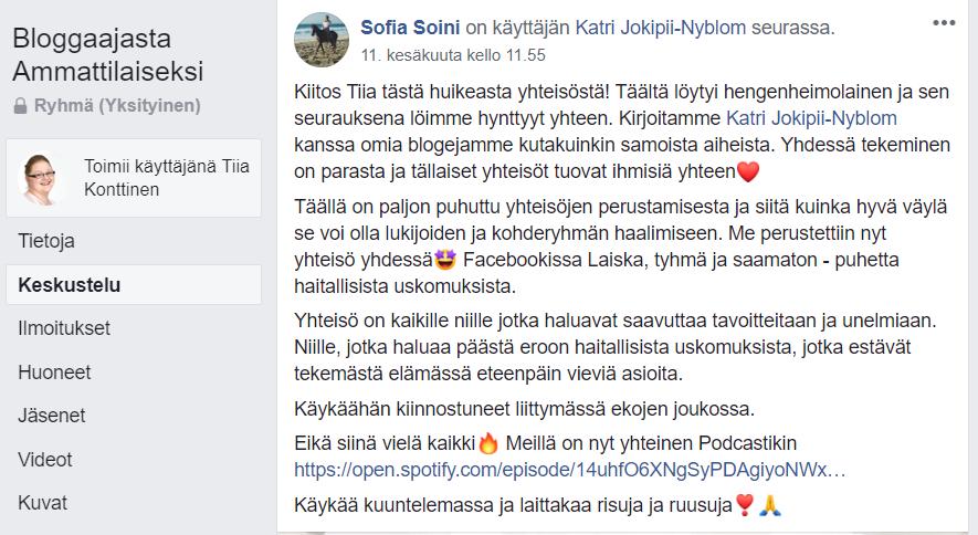 palaute_ba_sofia_2020