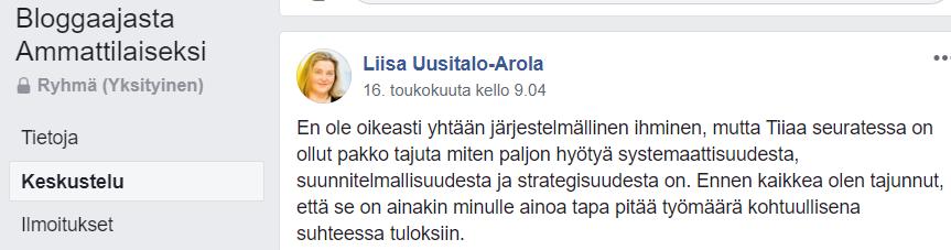 palaute_liisa_ba_2020