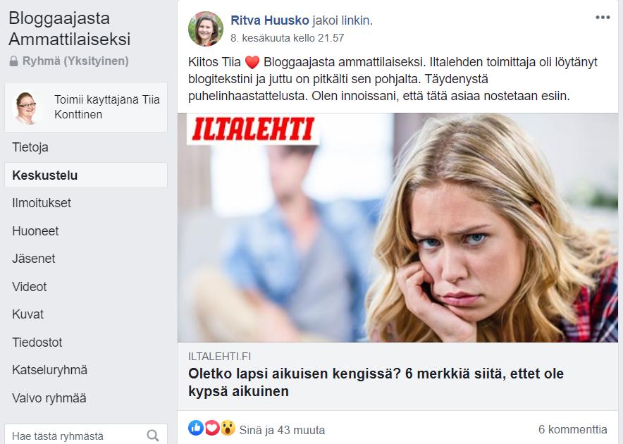 palaute_ritva_ba_2020