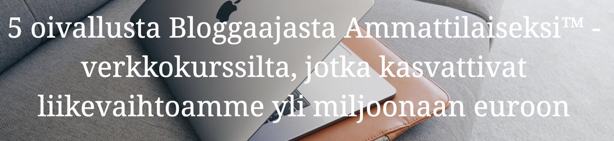 katja_palaute