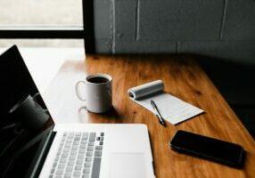 8 keinoa kehittya yritysbloggaajana