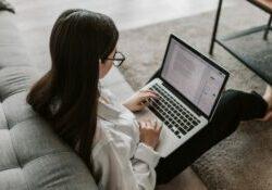 Kuinka aloittaa bloggaaminen