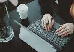 Milloin blogi kannattaa kaupallistaa?