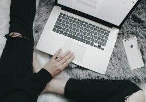 Helpot vinkit blogipostauksen kirjoittamiseen